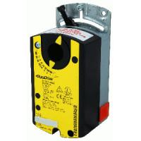 MS41-6043 - Damper Actuator, Proportional, NSR, 24V, 35 lb-in, 0-10Vdc