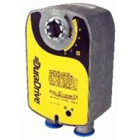 MA40-7040 - Damper Actuator, Damper Actuator, Two Position, SR, 120V, 35 lb-in