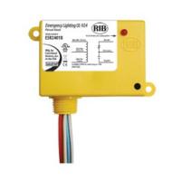 ESR2401B - UL924 Enc Relay 20Amp SPDT 24Vac/dc/120Vac