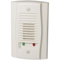 APA151 - System Sensor Remote Annunciator with Piezo Alarm