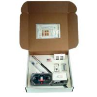SL-701 KIT - SL-701KIT - APC CO Duct Detector Kit