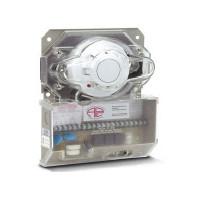 SM-501-N - APC Ionization Duct Smoke Detector