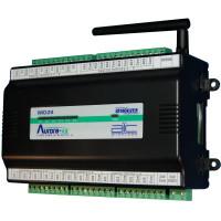 WIO-24 - Aurora-AX Wireless Sedona 24 I/O Controller