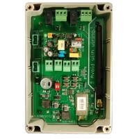 WIO-4WP - Aurora-AX Wireless Sedona 4 I/O Weatherproof Controller