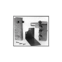 147-104 - Seimens Pneumatic Air Damper Accessory - Pneumatic - NO.3 ACT.POSITIONING RELAY KIT