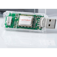 TK-AS-902 - EPM - EnOcean - AIRSCAN Configuration USB-with Software