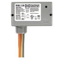 RIBL12B - Enclosed Relay Latching 20Amp 12Vac/dc