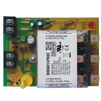 RIBM013PNDC - Relay,20Amp, Panel Mnt, TPDT, 120Vac
