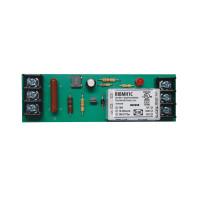 RIBMH1C - Relay,15 Amp, Panel Mnt, SPST, 10-30 Vac/dc
