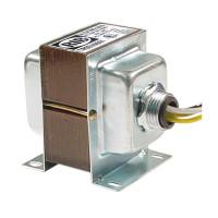 TR50VA001 - Functional Devices 50VA Transformer