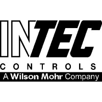 10011DHCB - Control Transformers