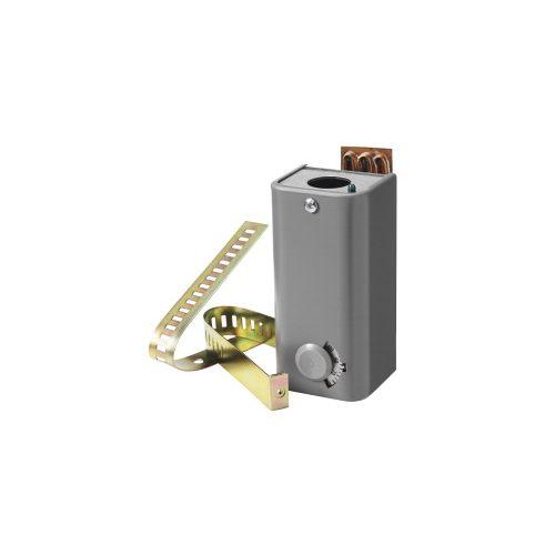 Siemens  141-0522 Thermostats