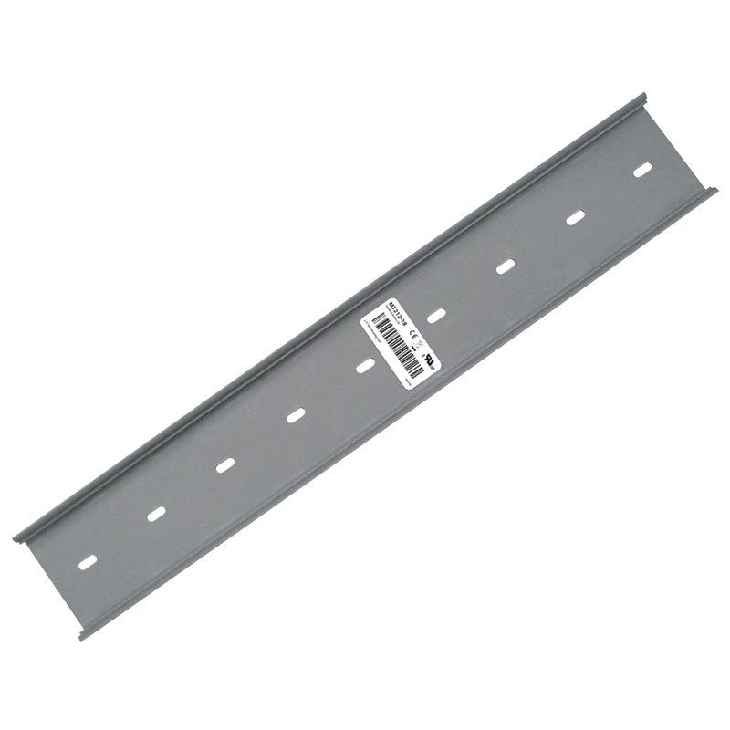 Johnson controls mt4-48 mounting track