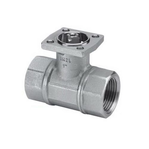 b210 belimo ball valves