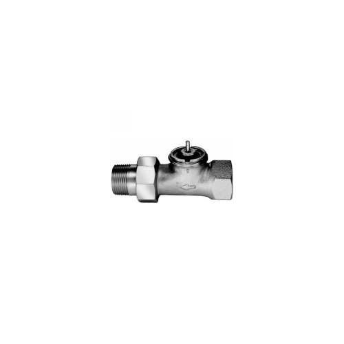 Honeywell-Braukmann  V110D5017 Non-Electric Valves