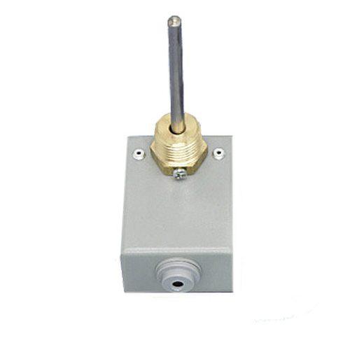 TE-703-B-7-B Immersion Sensor Inc Mamac Systems
