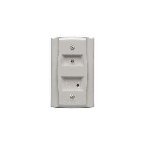 Rts151 System Sensor Duct Smoke Detectors
