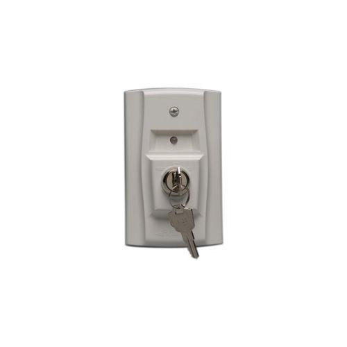 Rts151key System Sensor Duct Smoke Detectors