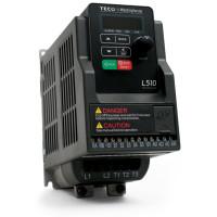 TECO L510