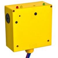 ESRN - ESRN - UL924 Enclosed Relay ESR+BAS 20 Amp SPDT 120-277 Vac 4x4 Hsg