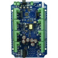 PS24-N-E - Dent Instruments Networked Power Meter, Circuit Board Only, Ethernet Communication