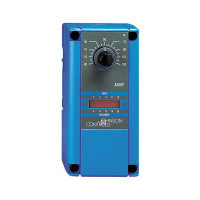 A350PS-1C - Johnson Controls Electronic Temperature Control, Open/Close on Rise Switch Action