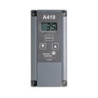 A-4000-1037 - Johnson Controls In-Line Filter, 125 psi, 2600 scim