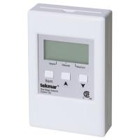 150 - Tekmar One Stage Setpoint Control, 24VAC, Microprocessor Control