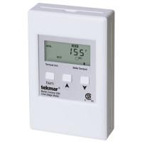 256 - Tekmar Boiler Control, One Stage Boiler, 24V, Microprocessor Control