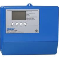 265 - Tekmar Boiler Control, Three Modulating Boiler & DHW / Setpoint, 115VAC, Microprocessor Control