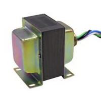 2024MWSH - INTEC Controls Isolation Transformer, Single Hub, 24-24VAC, 20VA