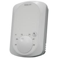 PL-T200F-WWL - ProLon Digital Rm Sensor, White