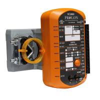 PL-VC2000-PI - ProLon VAV/Zone Controller w/Actuator & Flow Sensor 1AI, 1DO, 1AO