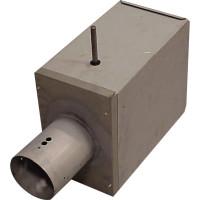 ProLon PL-TUB Series VAV Box