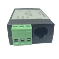 ProLon PL-485-USB-C USB Adapter