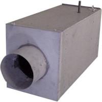 ProLon PL-DB Series VAV Terminal Box