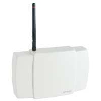 Schneider MPM Series Wireless Manager (MPM-GW)