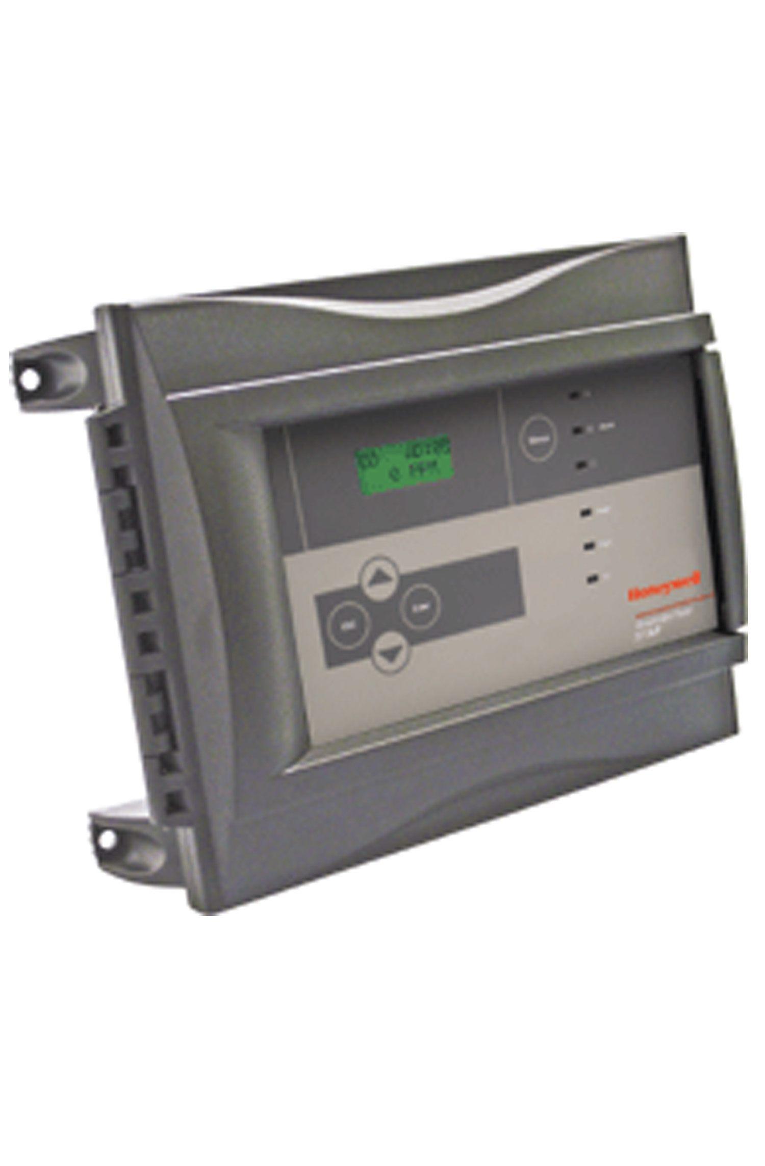 301 Ap Honeywell Analytics Gas Detection