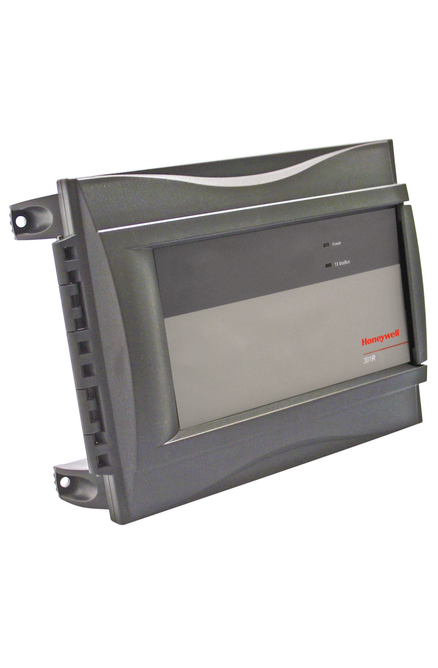 301 R8 Honeywell Analytics Gas Detection