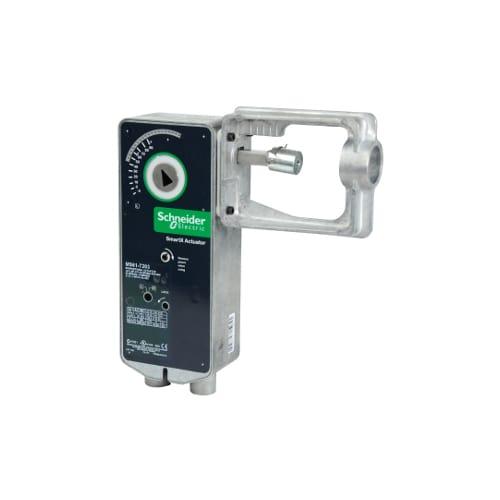MS61-7203 Schneider Electric Control Valve Actuator