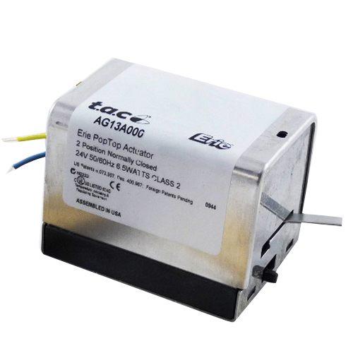 Schneider Electric AG13A000 Detail