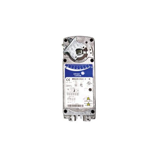 M9220-HGC-3 Johnson Controls Damper Actuator