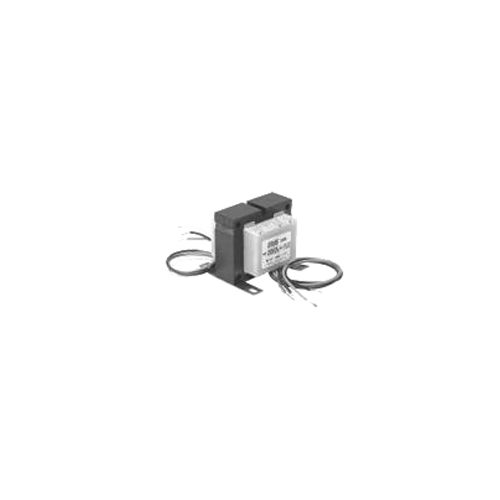 INTEC Controls  4031F Step Down Control Transformer