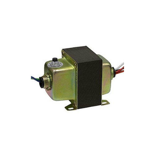 INTEC Controls  7541CBDH Step Down Control Transformer