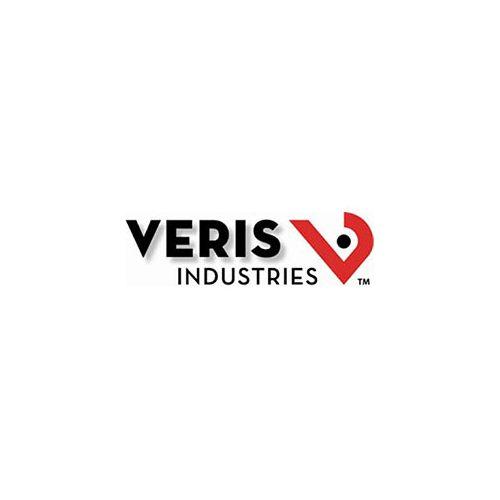 Veris Industries  AV09 Cover Plate