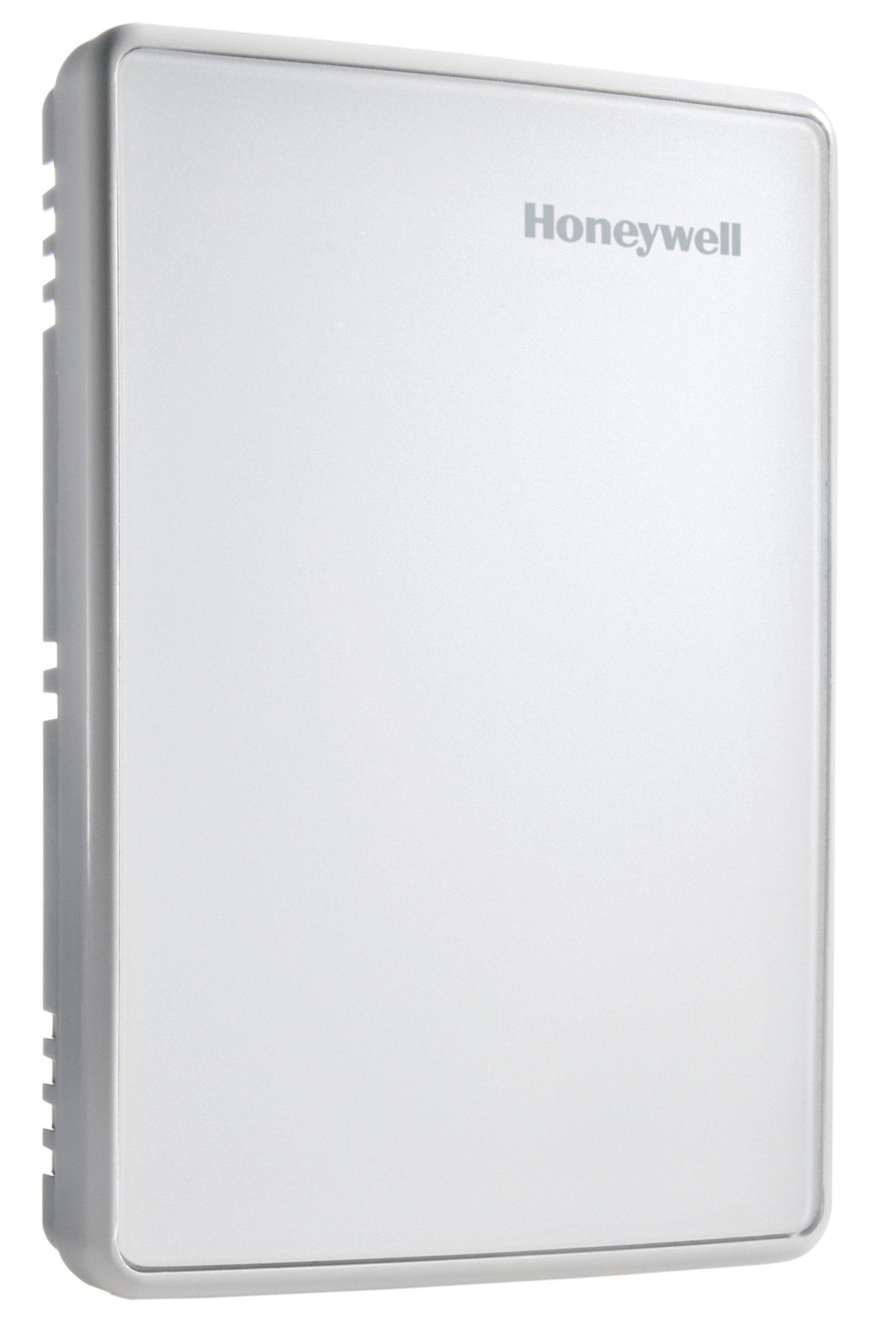 TR40 Honeywell Temperature Sensors