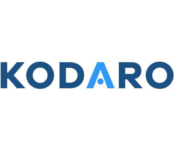 DRV-HAY-N4 - Kodaro Tridium Analytic Data to Haystack Driver