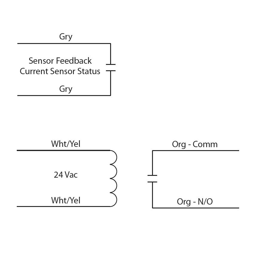 33 Rib Relay Wiring Diagram