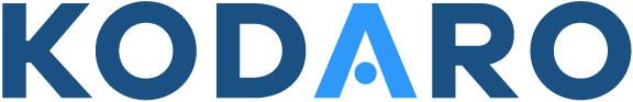 KOD-APP-TB-N4G-55 - Kodaro TenantEye N4 - Tenant Billing Software Application. Max 55 Tenants. With qualifying Niagara N4 Gateway, includes License