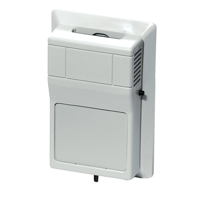 Aci A Cp Rso Temperature Sensor Controlconsultantsinc Com